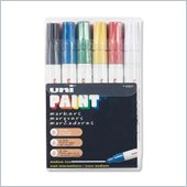 Sanford Uni-Paint Oil Based Medium Marker