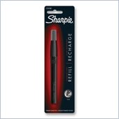 Sharpie Stainless Steel Marker Refill