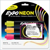 Expo 1752225 Dry Erase Marker