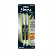 Sharpie 1758051 Grip Porous Point Pen