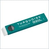 Sanford Turquoise Drawing Lead