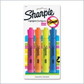 Sharpie Accent Tank Highlighter