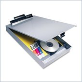 Saunders Redi-Rite Storage Clipboard