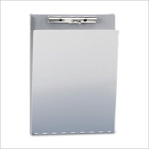 Saunders Clipboard with Writing Plate