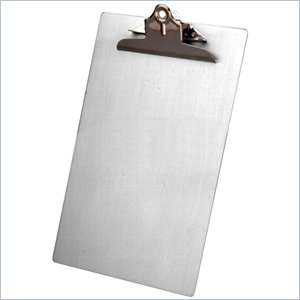 Saunders Clipboard