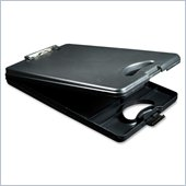 Saunders DeskMate II Portable Desktop Storage Clipboard