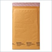 Sealed Air Jiffy Jiffylite 10185 Cellular Cushioned Mailer