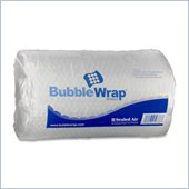 Sealed Air Cushion Wrap