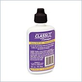 Xstamper Classix Custom Self-Inking Refill