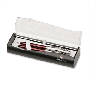 Sheaffer Gift Collection Ballpoint Pen/Pencil Set