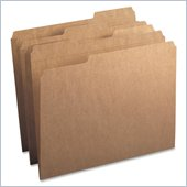 Smead Kraft File Folder
