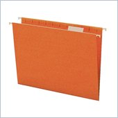Smead Colored Hanging Folder