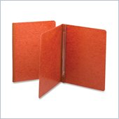Smead Pressboard Binder