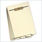 Smead Folder Divider with Fastener