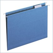Smead Hanging File Folder