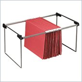 Smead Hanging Folder Frame