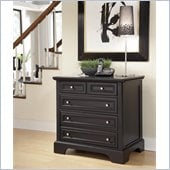 Home Styles Bedford Expan-Desk