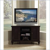 Home Styles Bermuda Corner TV Stand