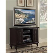 Home Styles Bermuda TV Stand