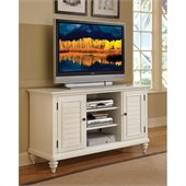 Home Styles Bermuda TV Credenza Stand