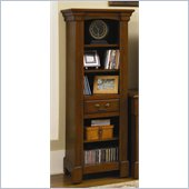 Home Styles Aspen Pier Cabinet