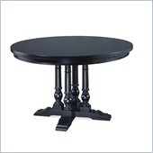 Home Styles St. Croix Game Table