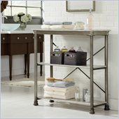 Home Styles The Orleans Multi-Function Shelves