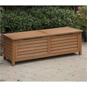 Home Styles Montego Bay Deck Box 