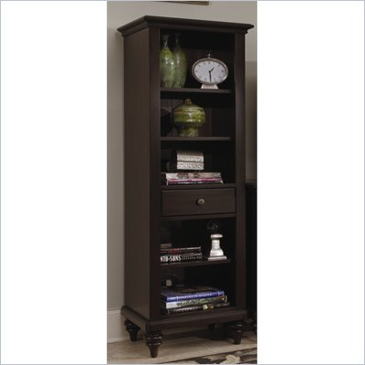 Home Styles Bermuda Pier Cabinet