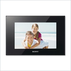 Sony DPF-D95 Digital Frame