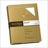 Southworth Laser Paper