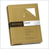 Southworth Fine Laser Paper