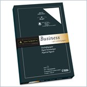 Southworth 25% Cotton Business Paper