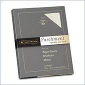 Southworth Parchment Cover Stock