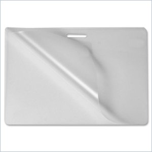 Sparco Pre-Trimmed Laminating Pouch