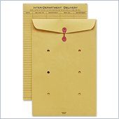 Sparco Inter-Department Envelope