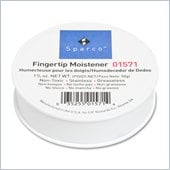 Sparco Sortkwik Fingertip Moistener