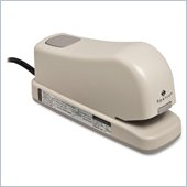 Sparco Sleek Electric Stapler