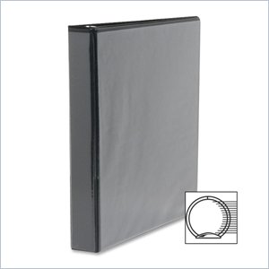 Sparco Standard Presentation Binder