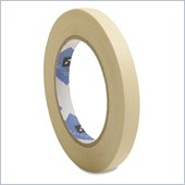 Sparco Utility Purpose Masking Tape