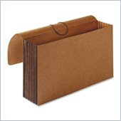 Sparco Tyvek Accordion Wallet