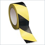 Sparco Marking/Hazard Tape
