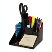 Sparco Desk Organizer