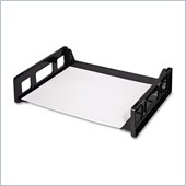 Sparco Side-loading Letter Tray
