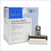 Sparco Bulldog Clip