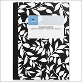 Sparco Composition Book