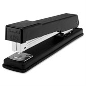 Swingline All Metal Full-Strip Desk Stapler