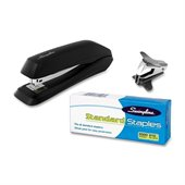 Swingline 545 Economy Standard Stapler