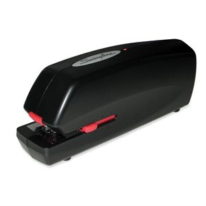Swingline Portable Electric Stapler