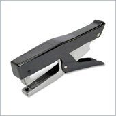 Swingline Heavy-duty Quarter Strip Plier Stapler